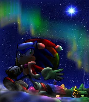 feliz-navidad-de-parte-de-juegoconsolas