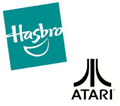 hasbro-atari-logo