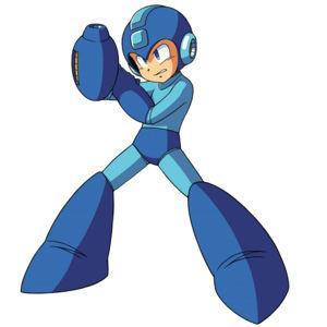 mega-man-1