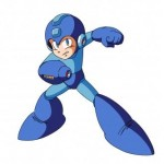 mega-man-10-1