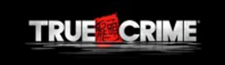 true-crime-logo