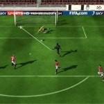 FIFA Online 1