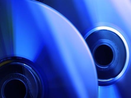 aumenta-la-capacidad-del-blu-ray