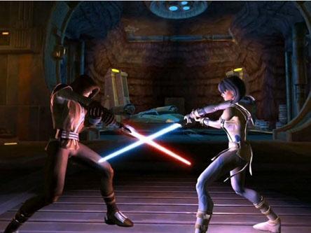 el-juego-online-star-wars-llegaria-a-mediados-de-2011