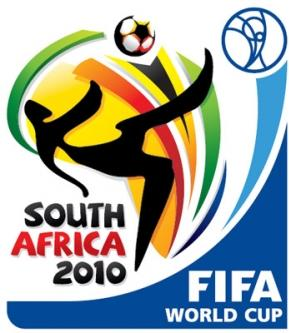 el-logo-del-mundial-de-futbol-a-realizarse-en-sudafrica