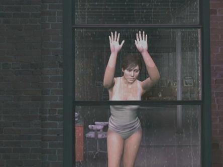 el-sexo-en-heavy-rain