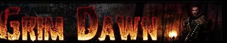 grim-dawn-logo