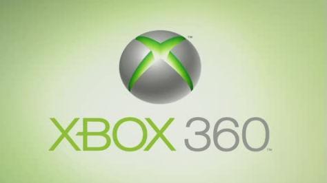 x10-evento-exclusivo-de-xbox-360