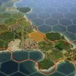Civilization V 2