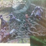 FFXIII para PS2