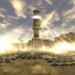 Fallout New Vegas 10