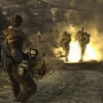 Fallout New Vegas 13