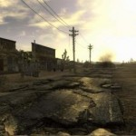 Fallout New Vegas 14