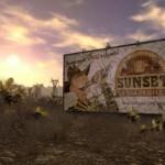 Fallout New Vegas 15