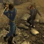 Fallout New Vegas 5