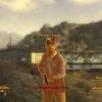 Fallout New Vegas 7