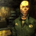 Fallout New Vegas 8