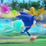 Sonic Colors 3