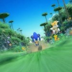 Sonic Colors 4