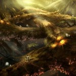 Dungeon Siege III 4