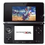 E3 2010 Nintendo 12