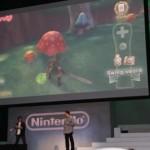 E3 2010 Nintendo 2