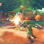 E3 2010 Nintendo 4