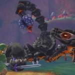 E3 2010 Nintendo 5