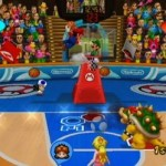 E3 2010 Nintendo 6