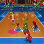 E3 2010 Nintendo 7
