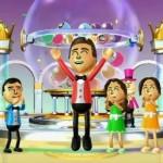 E3 2010 Nintendo 8