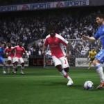 FIFA 11 2