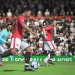 FIFA 11 3