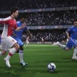 FIFA 11 4