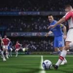 FIFA 11 5