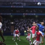 FIFA 11 6