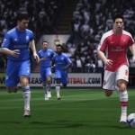 FIFA 11 7