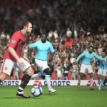 FIFA 11 8