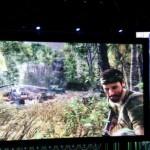 Microsoft E3 2010 1