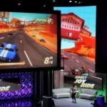 Microsoft E3 2010 10