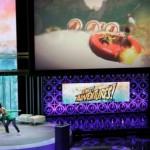 Microsoft E3 2010 11