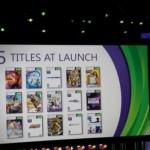 Microsoft E3 2010 12