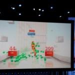 Microsoft E3 2010 13