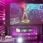 Microsoft E3 2010 14