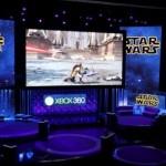 Microsoft E3 2010 15