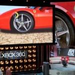 Microsoft E3 2010 16