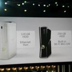 Microsoft E3 2010 17