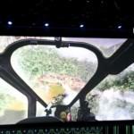 Microsoft E3 2010 2