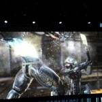 Microsoft E3 2010 3
