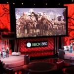 Microsoft E3 2010 4